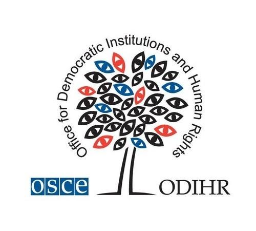 ეუთო-ს დემოკრატიული ინსტიტუტებისა და ადამიანის უფლებათა ოფისის (ODIHR) მიერ საარჩევნო სიების  სრულყოფის  პროცესი დადებითად შეფასდა