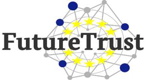 Future Trust Services for Trustworthy Global Transactions - FutureTrust