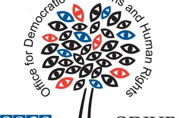 """ODIHR: """"ხელისუფლებამ დიდი ძალისხმევა გამოიჩინა, რომ ამომრჩეველთა სიები დაეზუსტებინა"""""""