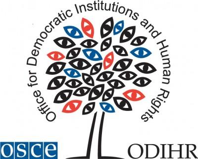 """ODIHR: """"ხელისუფლებამ სათანადო ძალისხმევის შედეგად შეძლო, რომ გაეუმჯობესებინა საარჩევნო სიების ხარისხი"""""""