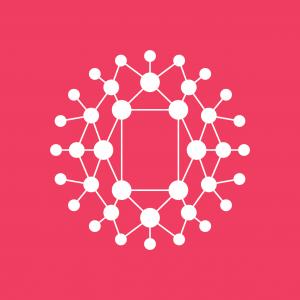 Logo PSDA