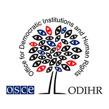 """საერთაშორისო ორგანიზაცია """"ODIHR""""-მა იუსტიციის სამინისტროს სერვისების განვითარების სააგენტოს მიერ 2018 წელს საარჩევნო სიების დასახვეწად გაწეული სამუშაოები დადებითად შეაფასა"""